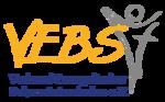 Verband Evangelischer Bekenntnisschulen - Logo