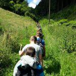 Landschulheimwanderung_GS