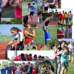 Impressionen Sportfest