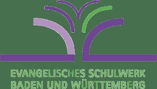 Evangelisches Schulwerk Baden und Württemberg