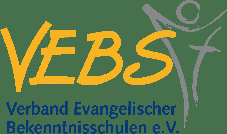 Verband Evangelischer Bekenntnisschulen e.V.